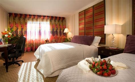 best western sutter house sacramento california hotel photos