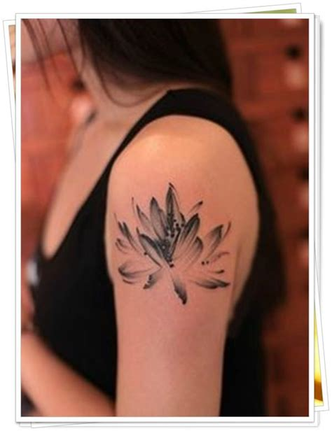 tattoo flor de lotus estilizada 17 best images about tatuagem de flor de lotus on