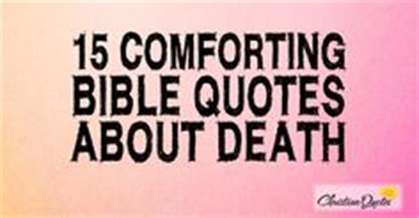 bible verses comfort death family prayer journal on pinterest prayer for prayer cards and