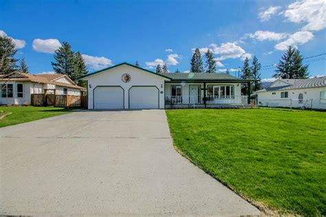 new listing 539 oriole way barriere bc