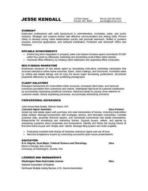 Sle Career Objectives For Resumes by Career Objectives Template 28 Images How To Write Career Objective With Sle 4 Career