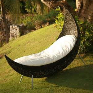 Chaise Lawn Chair Design Ideas Neoteric Cheshire Modern Outdoor Wicker Patio Chair Contemporary Outdoor Lounge Chairs By