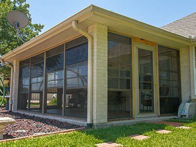 expand  home creating  home gym sunspace sunrooms