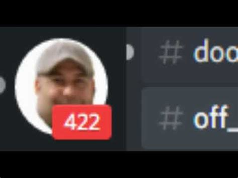 discord global emote servers when some discord servers has lost their global emotes