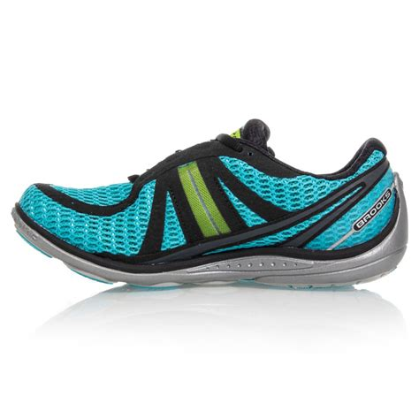 teal running shoes pureconnect 2 womens running shoes teal green
