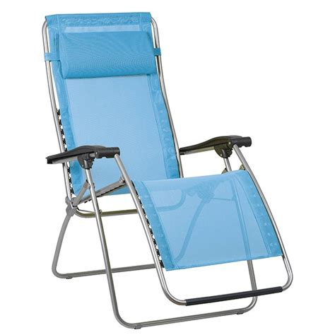 lafuma recliner replacement parts relax the back chair replacement parts relax the back