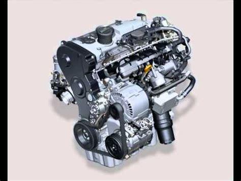 audi 2 0 fsi engine engine audi 2 0 r4 fsi turbo