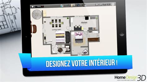 home design 3d anuman bon app home design 3d application d architecture et