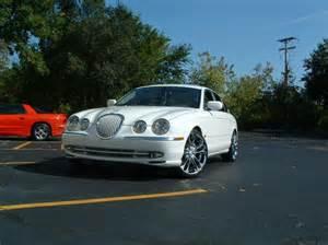 Jaguar S Type 2001 For Sale Chaldoballa210 2001 Jaguar S Type Specs Photos