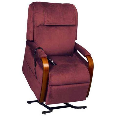 Golden Technologies Lift Chair Parts by Golden Technologies Pioneer Pr 643 3 Position Golden