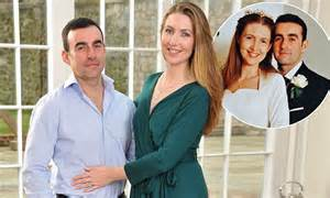 could jealousy destroy your marriage one wife reveals how could jealousy destroy your marriage one wife reveals how