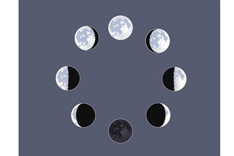 fases de la luna ciclo lunar 2014 search results calendar 2015