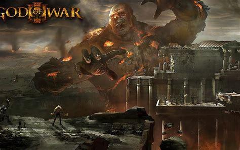 imagenes de kratos dios dela guerra dios de la guerra 3 dios de la guerra kratos fondos de