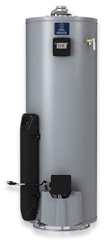 high efficiency gas water heater 40 gallon premier 174 high efficiency 40 gallon gas water heater