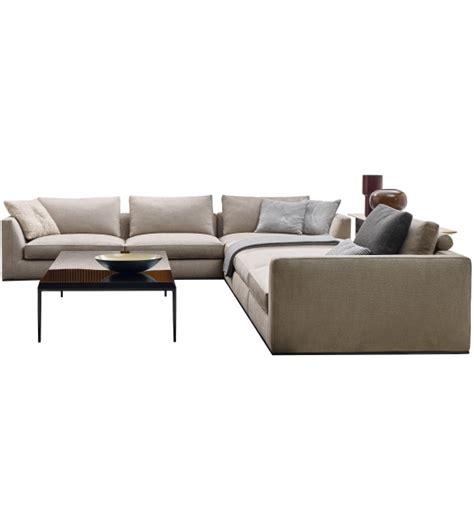 prezzi divani b b prezzi divani bb il nuovo letto alys della bb italia il
