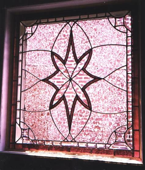 decorative window stained glass 28 images quot large