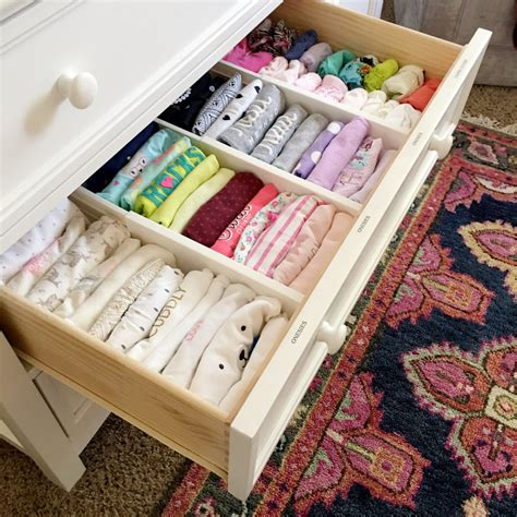 organize organise 7 ideas for organising kids wardrobes the organised