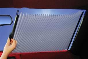 Best Car Window Shades Dash Designs Sun Shade Best Price On Winshdield Sun