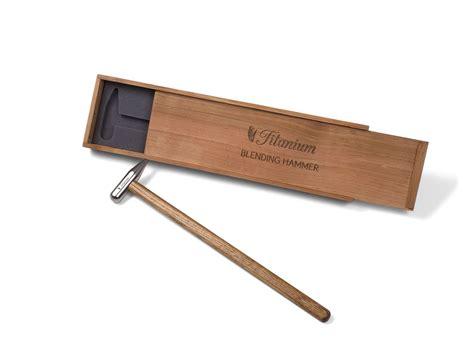 Blending Hammer Used For Dent Repair Dentcraft Tools Titanium Blending Hammer For Paintless Dent Repair