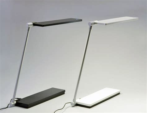 Desk Lights Led by Led Desk Ls You Protected From Stress And