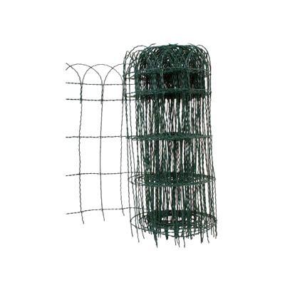 enrejado jardin enrejado met 225 lico jard 237 n tienda online comprar