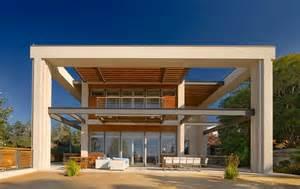steel framed home plans