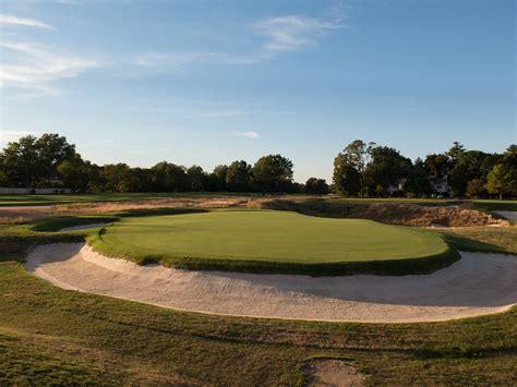 garden valley golf course