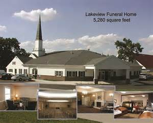 lakeview funeral home lakeview funeral home behrens design development