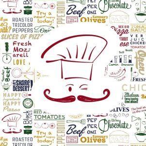 domino pizza yasmin pizza restaurants in riyadh ksarestaurant discover new
