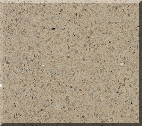 sparkle quartz countertops sell sparkle quartz slab and countertop id