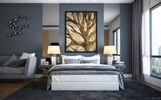 paint color contemporary bedroom ici dulux cloud gray bedroom paint cool bedrooms for clean and simple design