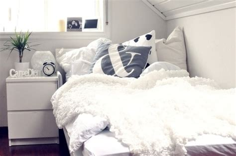 white bedrooms tumblr pure bedroom tumblr