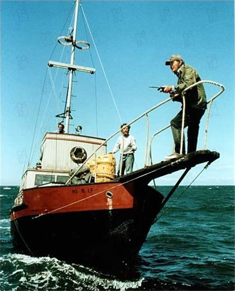 boat from jaws movie 17 best images about jaws on pinterest boats scary
