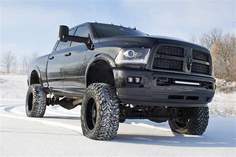 dodge ram products 2015 ram 2500 lift kits autos post