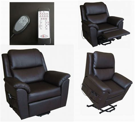 new style recliners leggett and platt recliner recliners for elderly new