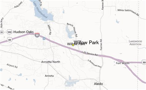 willow park texas map willow park weather station record historical weather for willow park texas