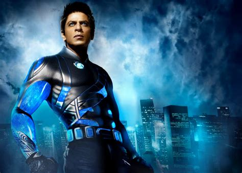 blue trailer song ra one review entertainment your city