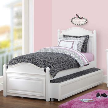 Kid Trundle Bed Set Furniture Interesting Trundle Bed Set Trundle Bed Set Trundle Bed New