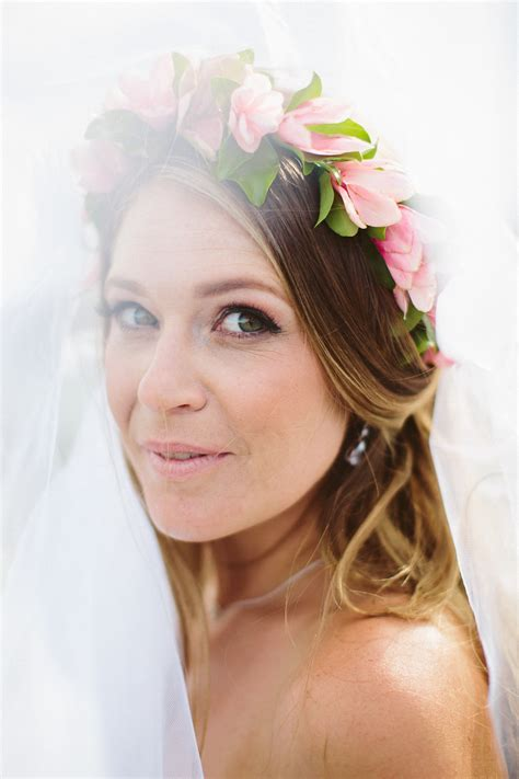 Wedding Hair And Makeup Fiji fiji wedding hair and makeup fiji wedding hair and