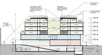 parking garage design standards socketsite designs for micro units and more adjacent to