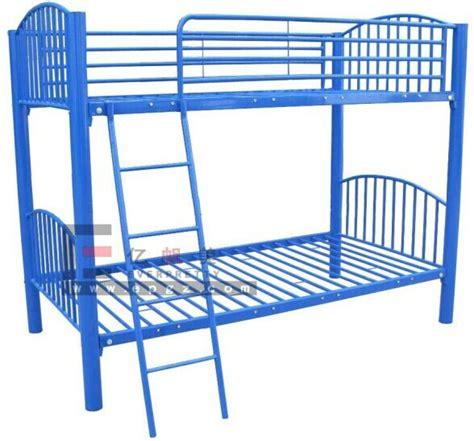 cheap metal bunk beds cheap hostel furniture metal bunk beds ladders view metal