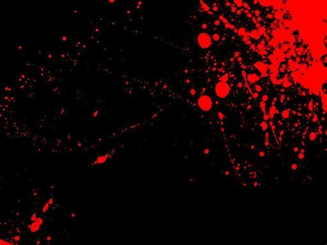 wallpaper dark blood blood red wallpapers wallpaper cave