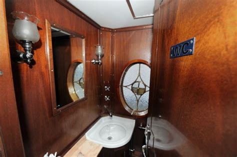 orient house express travelling facilities livinghouse blog