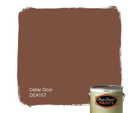 sherwin williams paint store riverside drive macon ga 23 best the color images on color walls