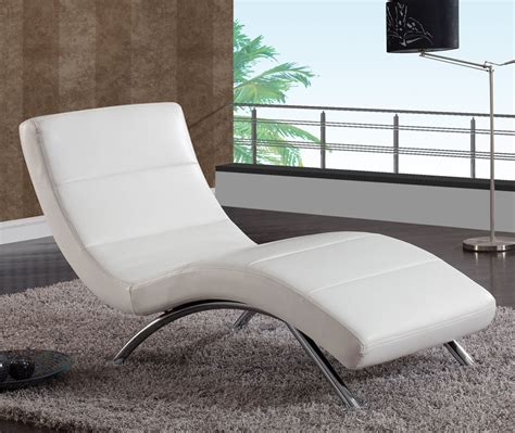 white faux leather bedroom chair white faux leather chaise lounge chair floors doors