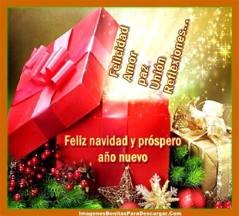 imagenes lindas navidad imagenes bonitas para navidad para whatsapp y facebook