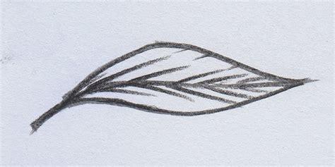 Mudah Praktis Menggambar Dengan Pensil Anatomi Manusia Cara Mudah Menggambar Mata Drawing Pencil
