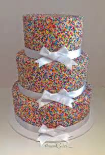 leckerste kuchen delicious cakes this year cakes