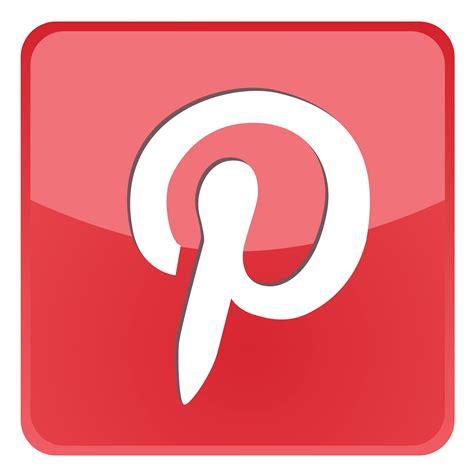 p interest pinterest logo icon vector and adobe illustrator file