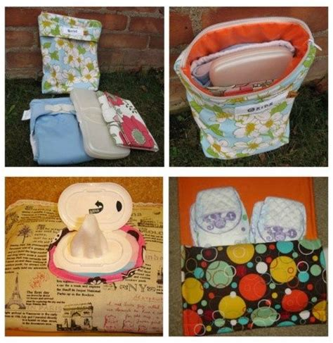 Baby Shower Handmade Gifts - 15 best images about shower them with on